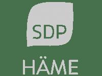 sdp_hame